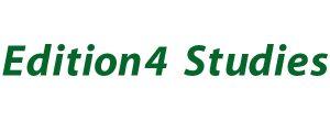 Edition4 Studies